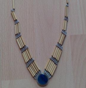 Perles Rares: Chapitre 2