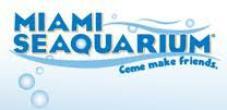 Miami Seaquarium . ❤