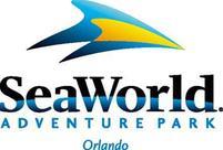 Sea World Florida . ❤