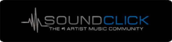 Retrouve moi bientot sur SoundClick-premier son possé sur beat sound click