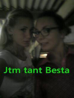 Besta <3