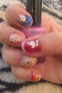 Fan de Fairy Tail ?? vous allez adorer !!