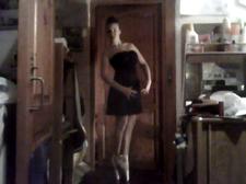 Danza ;)