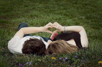 Chapitre 12 : En amour une personne souffre souvent sans que les autres sans rendent compte...