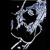 Illustration de 'Leave a Scar - Marilyn Manson'