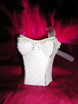 les corsets