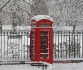 """""""London ♥."""""""