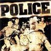 FUCK THE POLICE (Prod par Fradesprod)