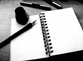 prologue et presentation des personnage