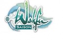 Wakfu la serie: episode en streaming