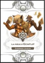 Classe ecaflip