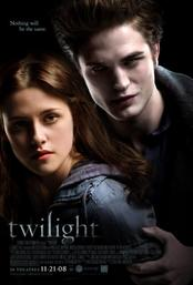 Twilight - Fascination