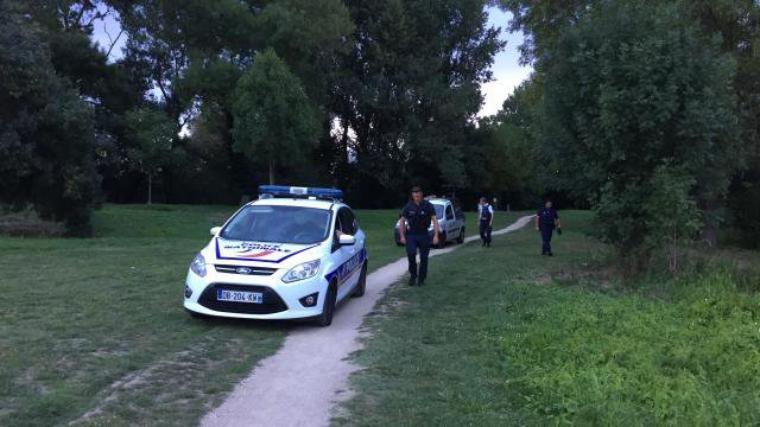 Nantes. Un mouton égorgé au milieu du parc de Beaulieu, ce lundi soir