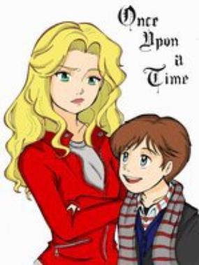 Emma et Henry