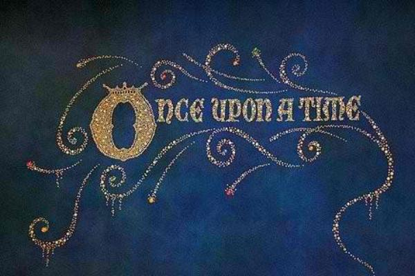 Once Upon A Time - Storybrooke