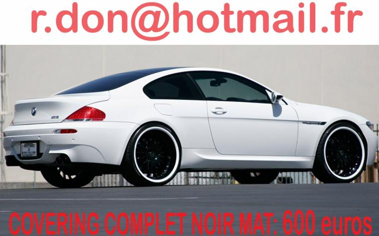 sono voiture tuning, sono voiture tuning, deco voiture tuning, annonce voiture tuning, volant voiture tuning  Total covering, covering automobile, covering voiture, covering mat, prix total covering, covering paris, total covering tarif, vitres teintées, covering noir mat