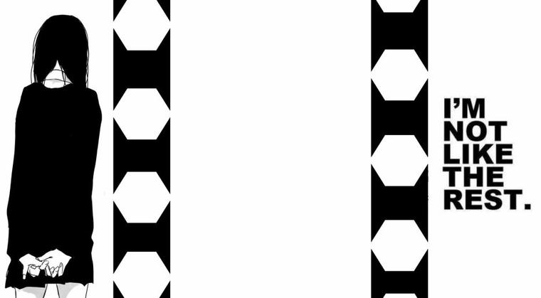 Habillage 26