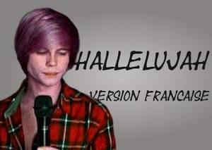 Hallelujah (Version Française)