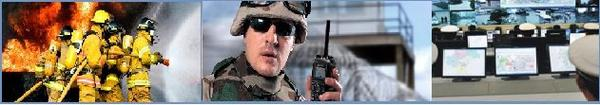 Are Walkie Talkie Radios Really Helpful for Mass Safety and Security?