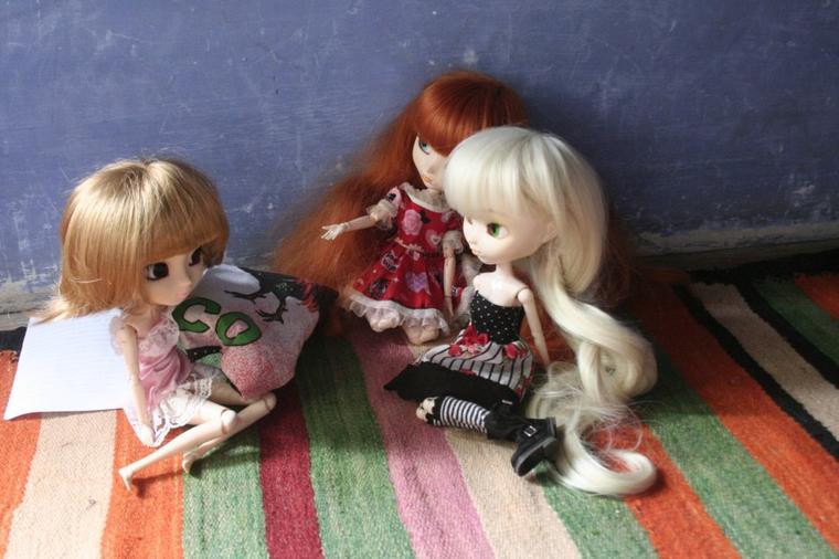 anniversaire d'Alice ! -3
