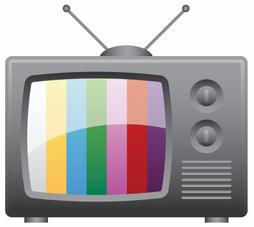 Notre sélection télé !
