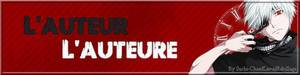 ✲ Fiche Auteure Nxtsu ✲