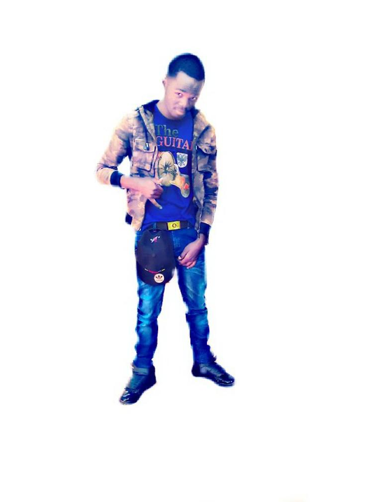 iik Great i'm