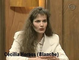 EXCLUS : Les comédiens de PBLV dans les années 90 !