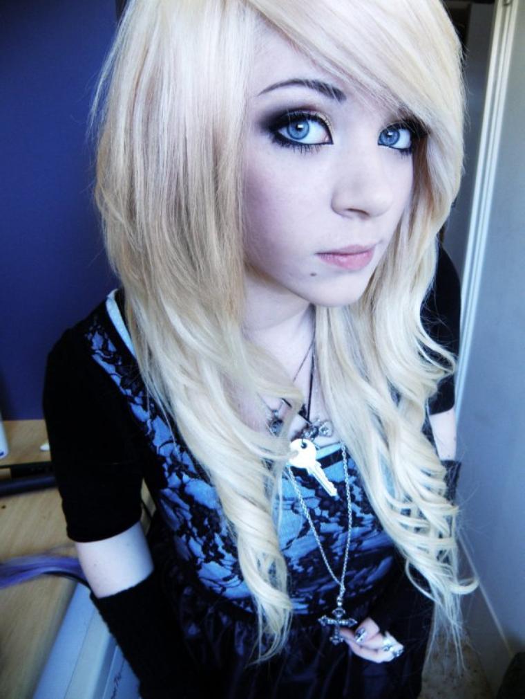 Amber Mccrackin