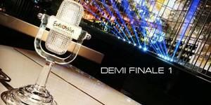 Prestations Saison 2 - Demi Finales.