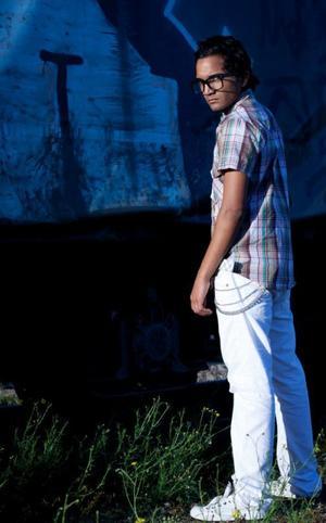__ Quelque photos du shooting __ du 27 Août 2011 ___