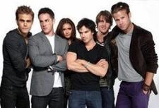 Teen Choice Awards 2012 : La liste des nominés