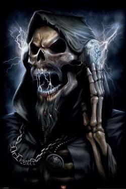 pour mon ami Fan-Thrash-Metal