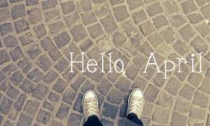 Bienvenue Dans Mon Monde Des Citatioooooooons ! ♥