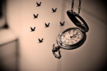 """"""" Nous devons apprendre à vivre dans le présent. A trop regarder le passé, nous ressassons des remords et des regrets.A trop espérer du futur,nous nous berçons d'illusions.La seule vie qui vaille vraiment la peine est celle du moment présent.Dépêchez-vous de vivre, dépêchez-vous d'aimer car vous ne savez jamais combien de temps il reste au compteur.Nous croyons toujours avoir le temps mais ce n'est pas vrai """" Musso"""