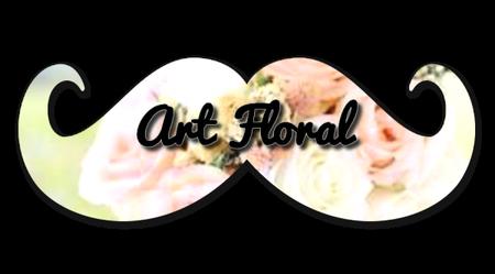 #ArtFloral.L'ArtDeLaFleur.LeBonheurDesFleuristes♥