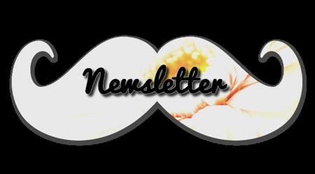 #Newsletter♥