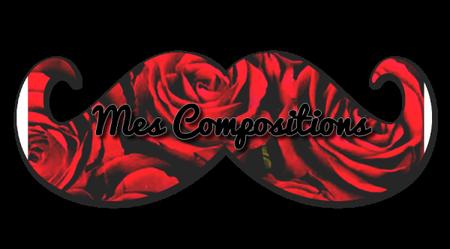 #CompositionsPourCimetière♥