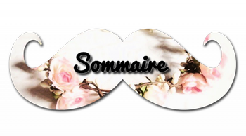 #Sommaire♥