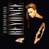 Beyonce - Si yo fuero un chico