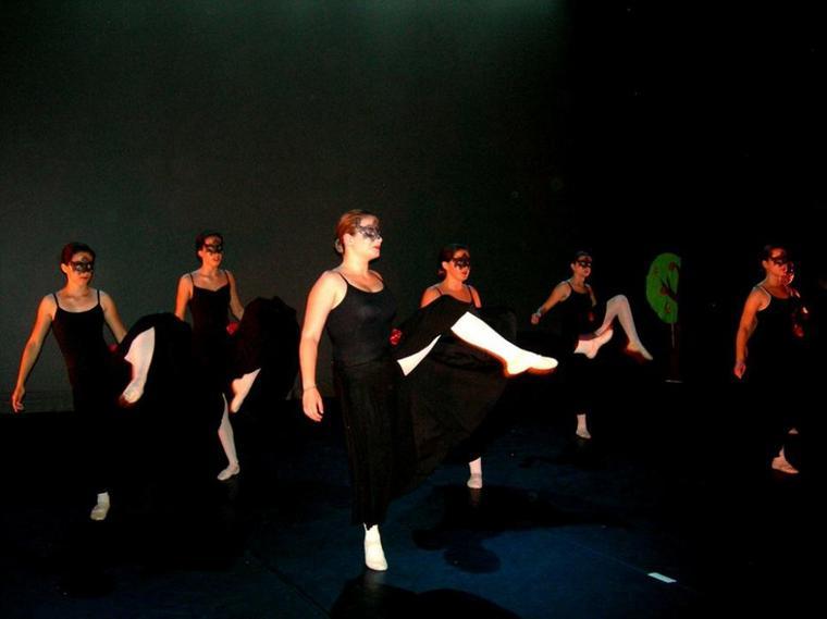 Vidéo et Photos Gala de danse du 10 JUIN 2015