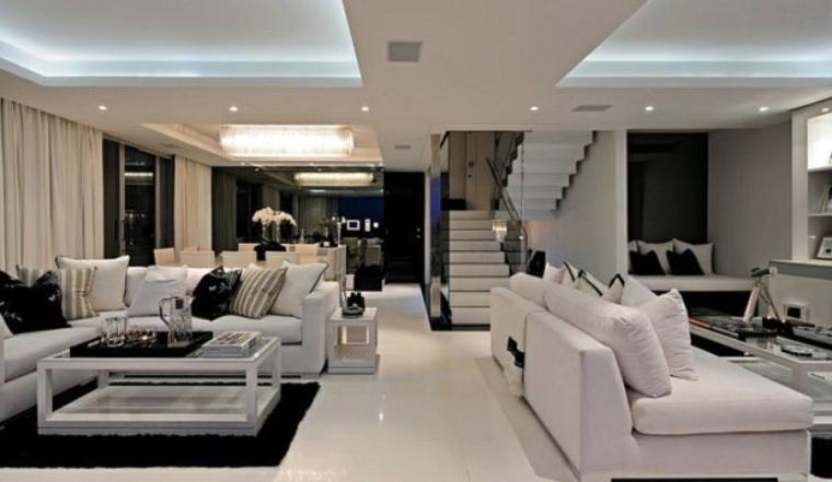 Futur maison ^^ ❤️
