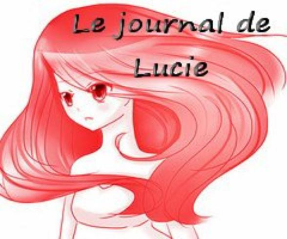 OS _ Le journal de Lucie