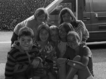 ce groupe,une force inexpliquable,le camping avec vous,que du bonheur,j'espère vous revoir,mais cela va être difficile,vous me manquer tellement!audreyC.,audreyCh.,emma,anaïs,liloo(ma meilleure amie),et fabien!(l)