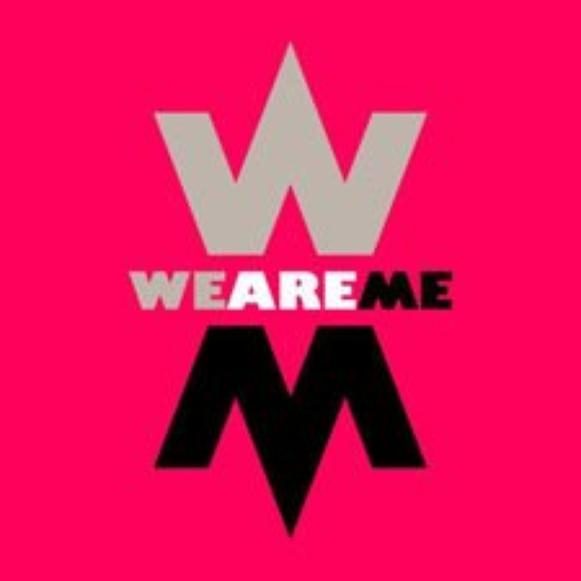 We Are Me - Cette Nuit  (We Gon' Party)