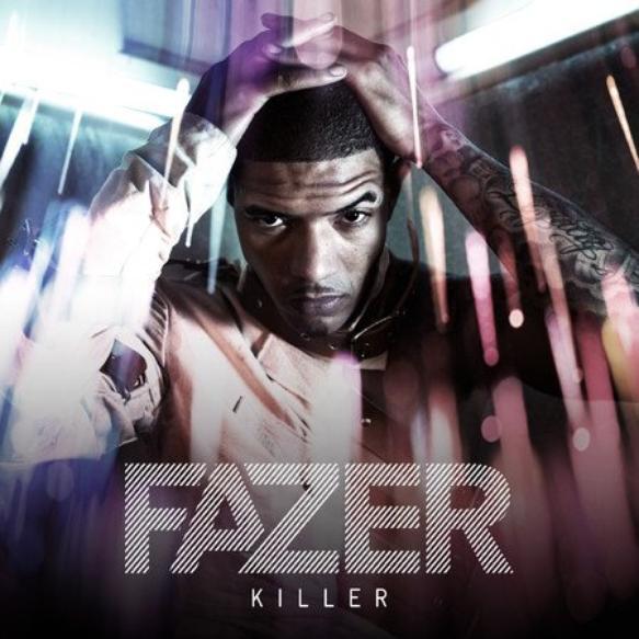 Fazer - Killer