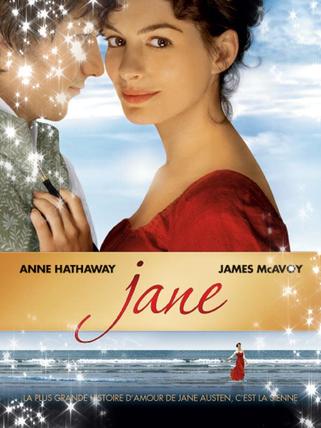 JANE DE JULIAN JARROLD ****