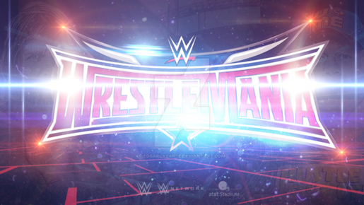 Road To Wrestlemania ( Partie 2/2 )
