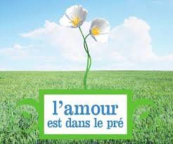 """L'émission """"l'amour est dans le pré """" devrait s'appeler """"Moi, moche et mes champs. """""""