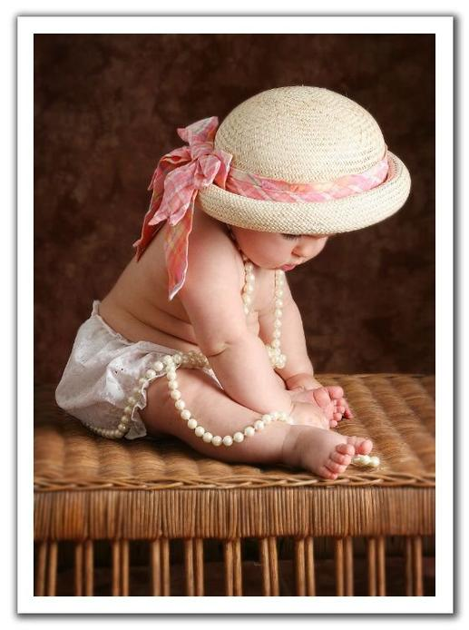 les bebe ♥....